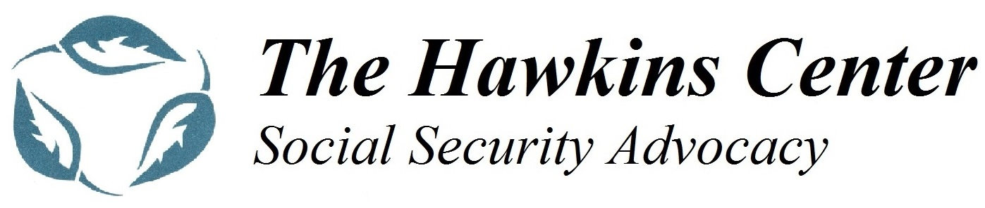 The Hawkins Center
